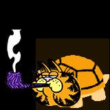 :turtlefield: